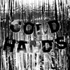 COLD HANDS - st